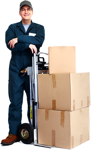 Packers and movers bengaluru